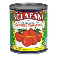 sclafani-crushed-tomatoes-heavy-112054